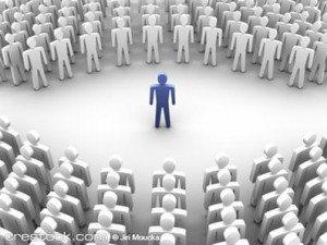 Accountability – so highly valued yet so rare