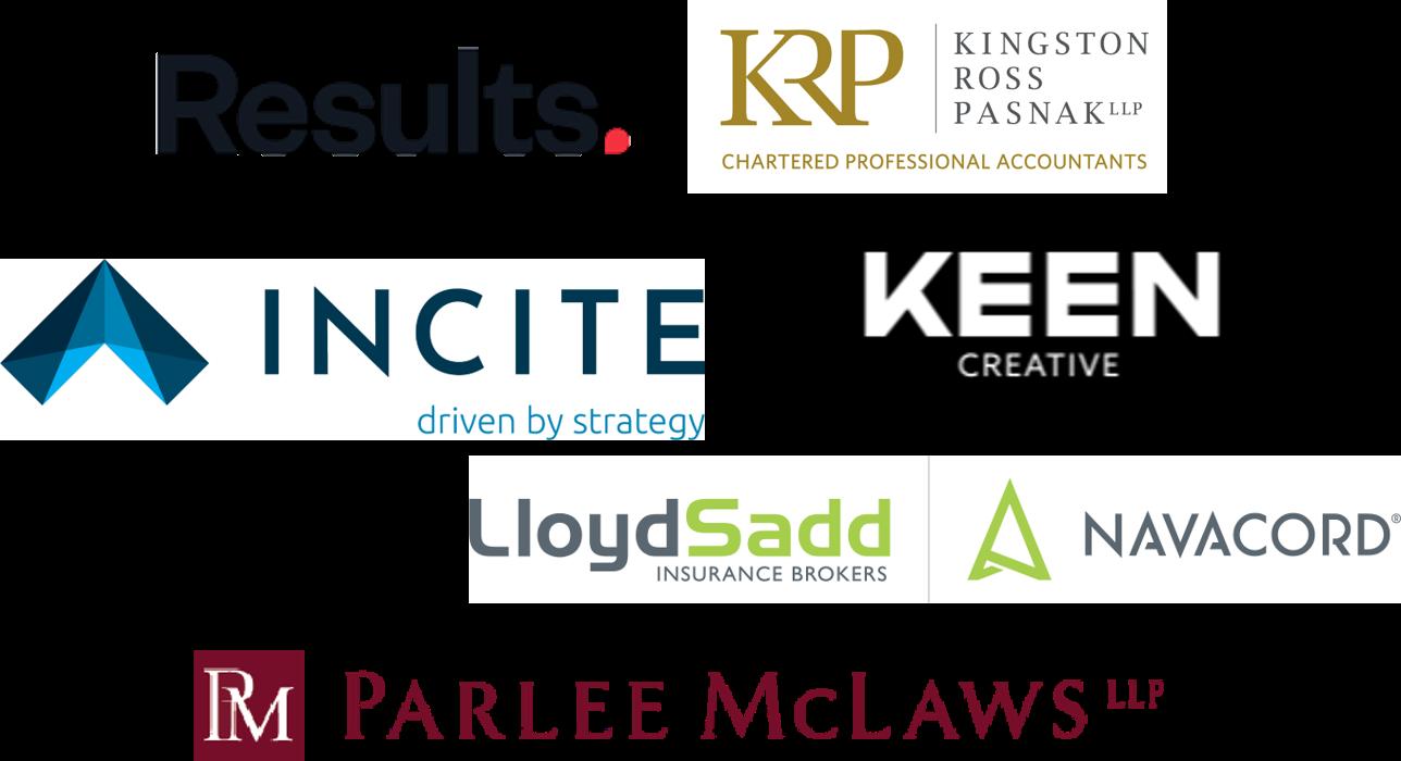 CC Partners