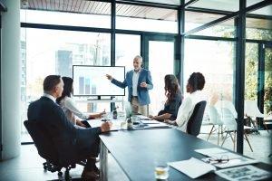 strategizing-business-planning