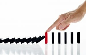 risk-management-in-strategic-business-planning