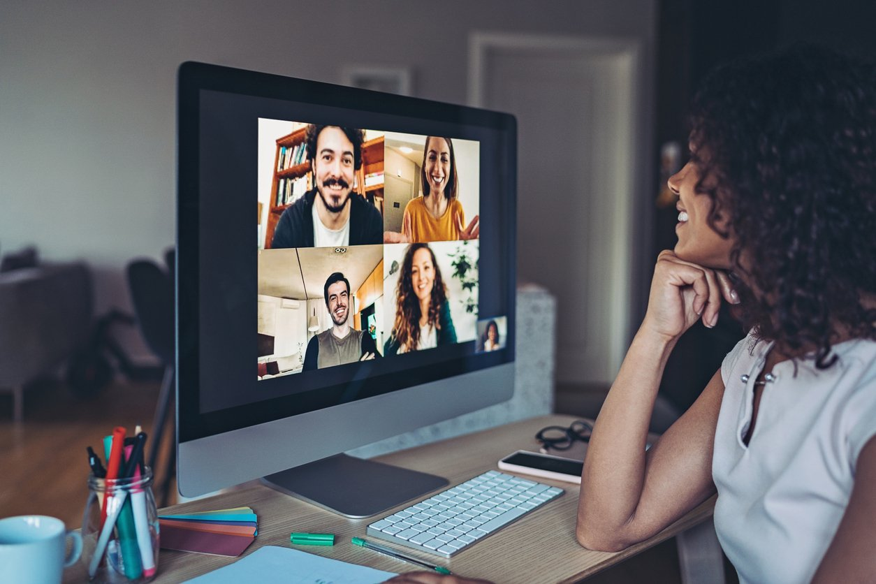 effectively-running-a-virtual-meeting