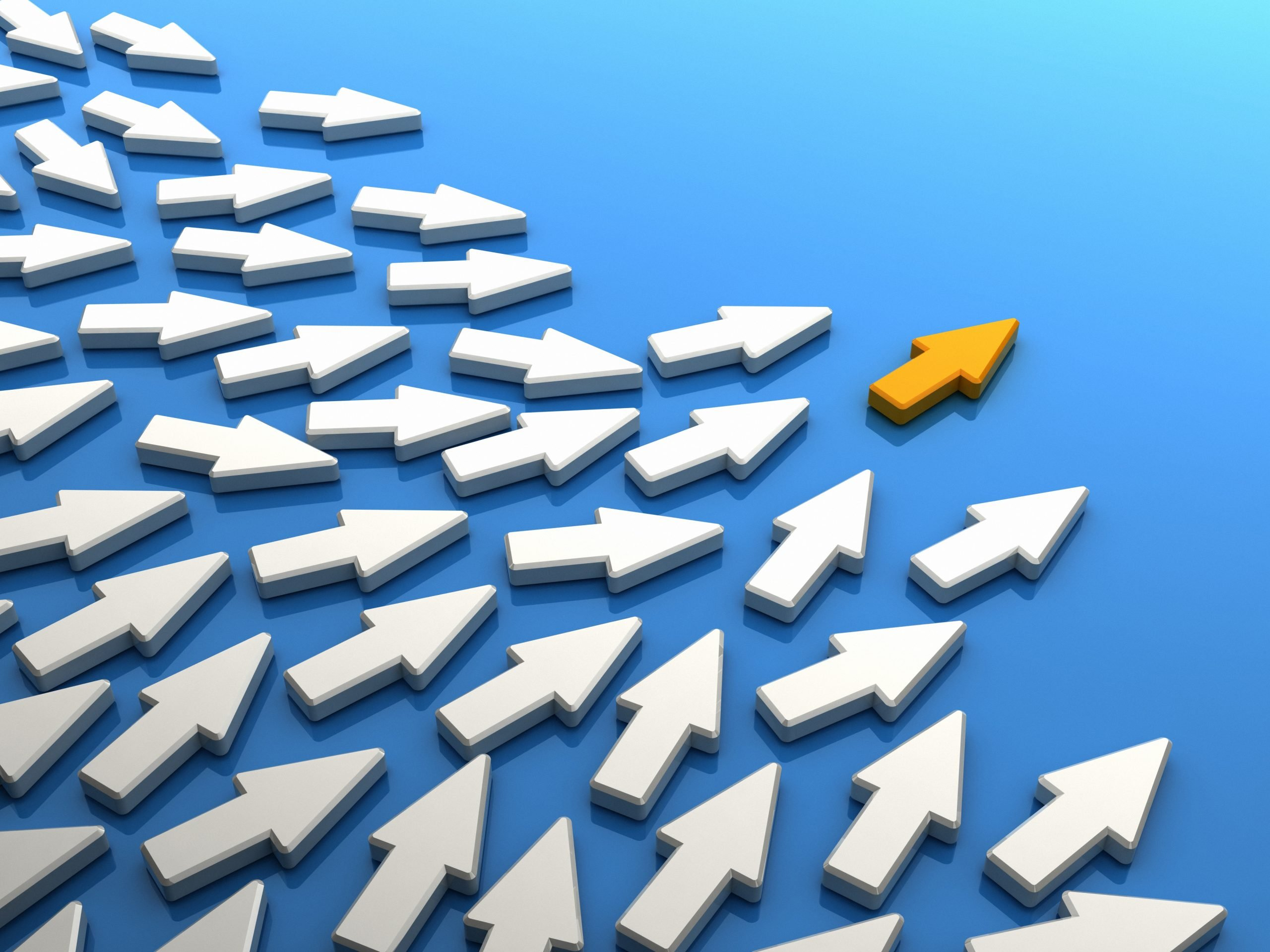 Unleashed Season 3, Episode 4: Growing Followers into Leaders