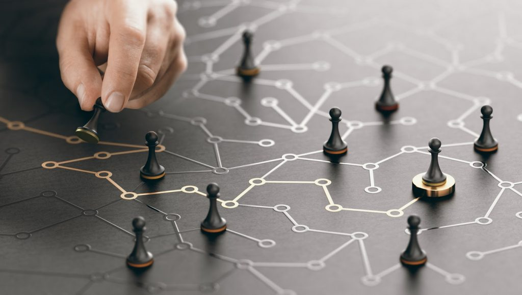 how to achieve business predictability
